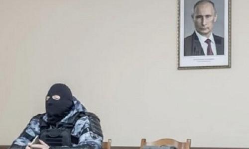 Навального опять судят. ФБК* отказывается проводить митинги