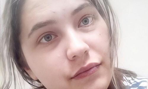 В Искитимском районе в лесу пропала молодая девушка. Она нуждается в медицинской помощи