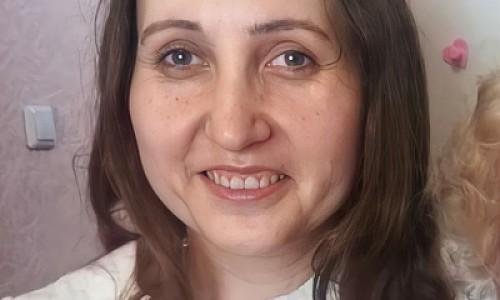 В Новосибирске при загадочных обстоятельствах пропала 41-летняя женщина