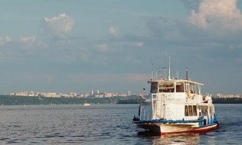 Ещё один речной маршрут появился в Новосибирской области