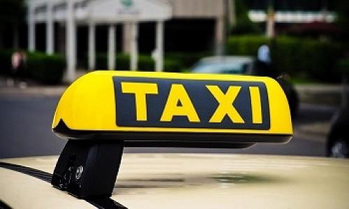 Бесплатное такси для инвалидов предоставляют в Новосибирске