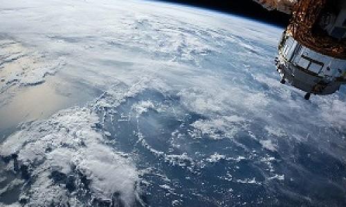 Роскосмос предлагает воплотить в жизнь идею Жюль Верна