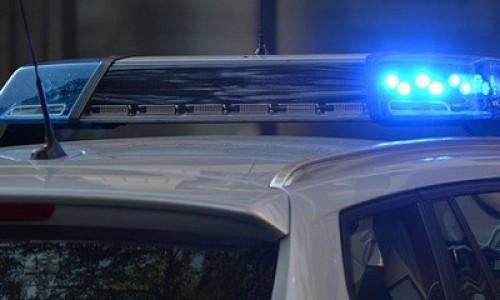 Житель Челябинска избил полицейского в аэропорту Толмачево