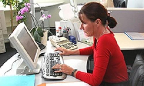 Совместными усилиями к успеху: трудоустройство людей с ограниченными возможностями