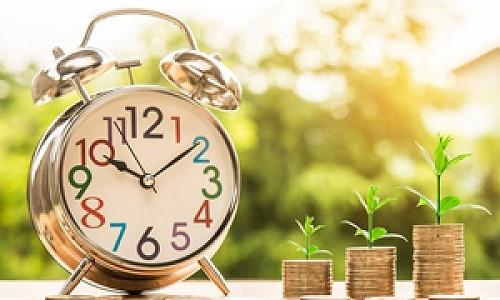 Отказали в кредитных каникулах - объясните причину