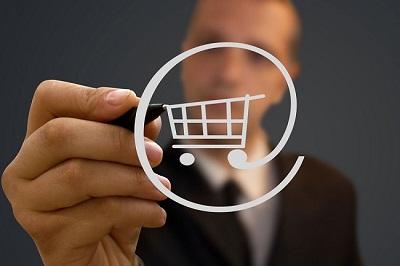 Остарте pre-ICO заявляет первая децентрализованная коммерческая платформа FLIPZ