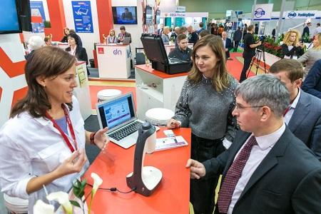 В столице на«IX пленуме регионов: здравоохранение» представили новый класс инновационных фармацевтических средств