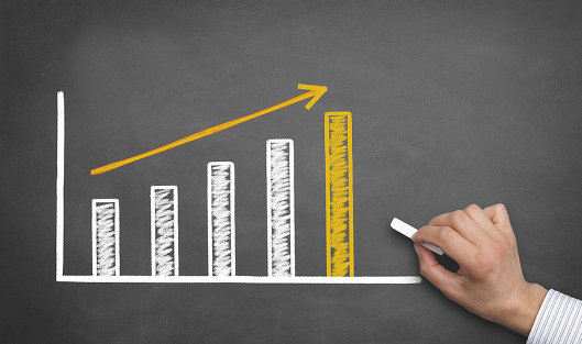 Экспортные объемы столичной экономики вминувшем году прибавили 4% — Владимир Ефимов