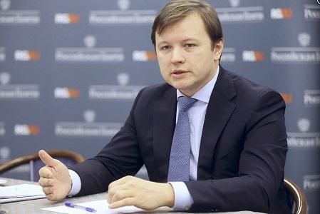 Столичный «налог намодернизацию» нуждается всовершенствовании— Владимир Ефимов