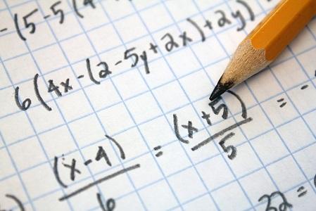 Высокую мотивацию столичных школьников кизучению математики оценил профессор изЯпонии