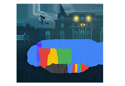 07 googlechteniya