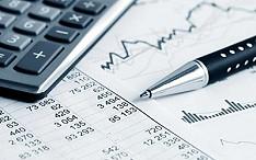 О порядке заполнения налоговой декларации по налогу на имущество организаций