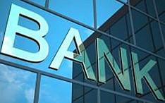 Альфа-Банк стал лучшим частным цифровым банком для крупного бизнеса