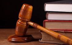 Новая услуга компании «Локсит» – правовой консалтинг для физических лиц