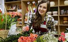 Школьники и садоводы соберутся в Первомайке
