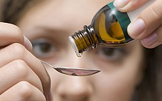 Учёные не собираются отказываться от гомеопатии – Общественная палата РФ