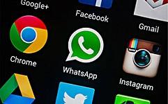 Общение в WhatsApp с максимальной пользой