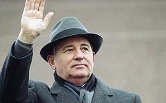 Михаилу Горбачеву исполнилось 90 лет. Цитаты и афоризмы первого Президента СССР