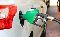 Правительство не допустит продолжения роста цен на топливо в ближайшие месяцы