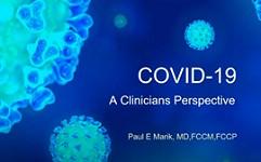 Пять важных фактов про ковид: коронавирус - обязан знать каждый