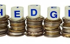 Лев Гарамов: «О влиянии хедж - фондов на мировые финансовые рынки»