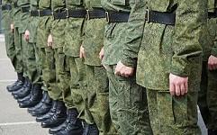 Шойгу предложил не брать в армию людей с опытом употребления наркотиков. Уклонисты рады