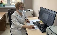 В «майские» выходные поликлиники в Новосибирске будут работать