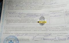 Инцидент «ВКонтакте»: «У нашей подписчицы умер двухмесячный ребёнок от COVID-19»
