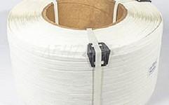 Металлическую обвязку заменит стреппинг лента
