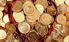 Выплата пособий, пенсий и зарплат в мае за апрель — 2021: когда, кому и сколько?