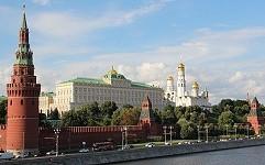 Дмитрий Песков: «Дискриминация непривитых неизбежна»