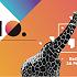Открыта регистрация на деловую программу фестиваля «ЭТО ДЕЛО»